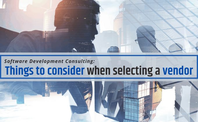 final-software-development-consulting-2