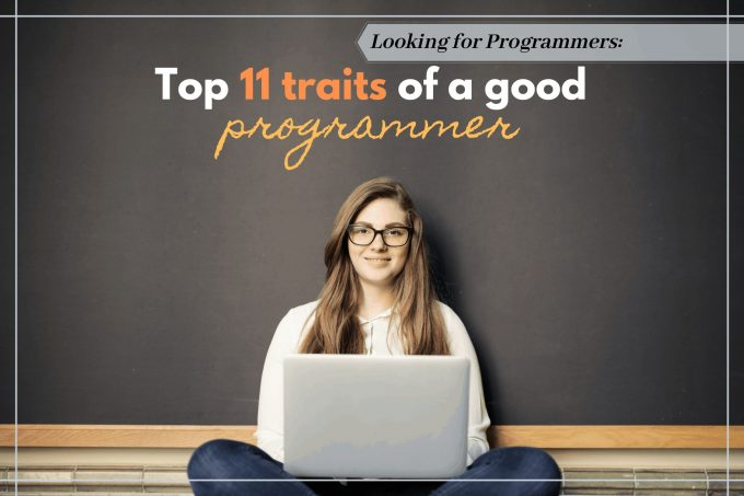 looking-for-programmers_-1